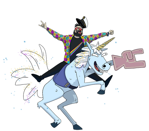 Vo and Unicorn.png