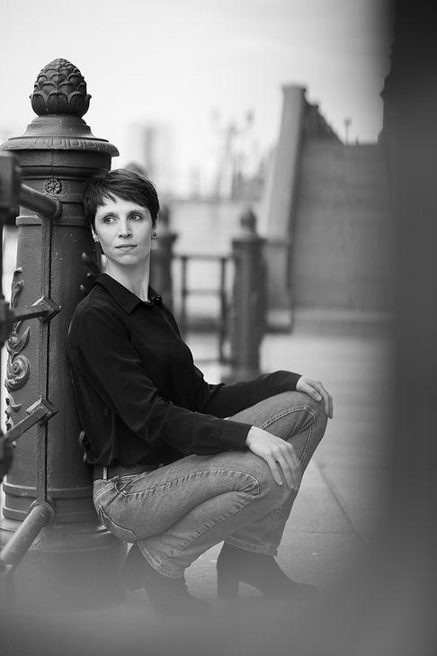 Sonja_Boskou_2021-2016-2.jpg