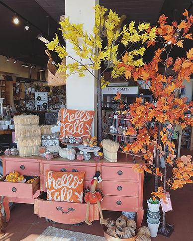 fall store.jpg