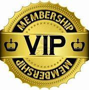 VIP Membership logo.jpg