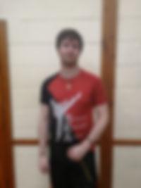 Ryan Prescott - Instructor.jpg