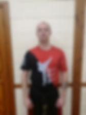 Paulk Holder - Instructor.jpg