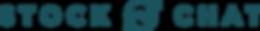 logo_w text_dark.png
