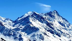 Rester raisonnable en visant les sommets