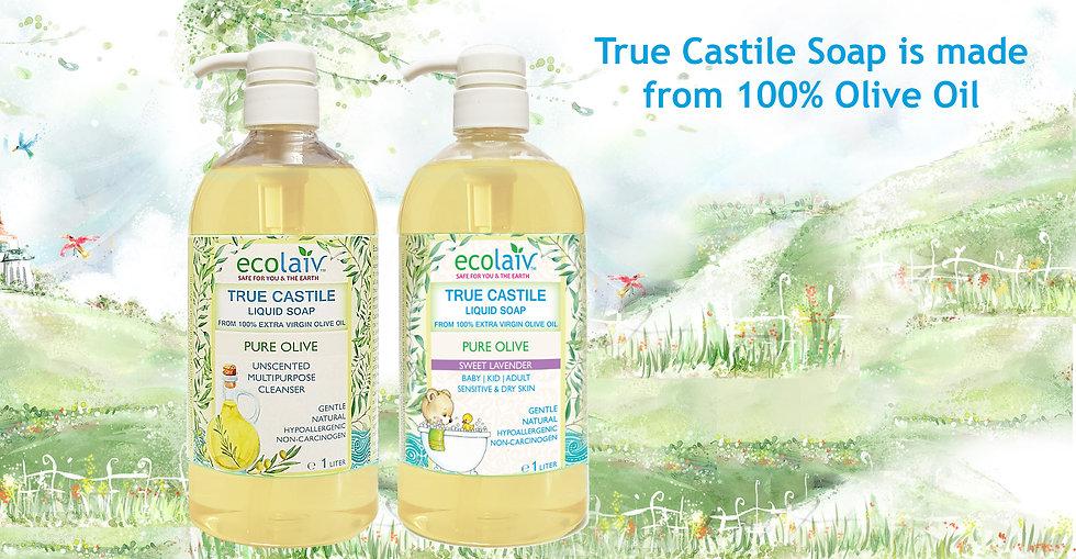 ecolaiv-true-castile-pure-olive-liquid-soap.jpg