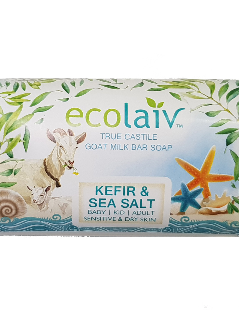 ecolaiv-true-castile-goat-milk-kefir-sea