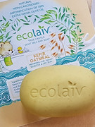 ecolaiv-true-castile-goat-milk-kefir-oat