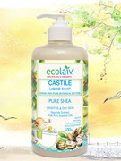ecolaiv-castile-pure-shea-liquid-soap.jp