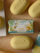 ecolaiv-true-castile-goat-milk-kefir-bar