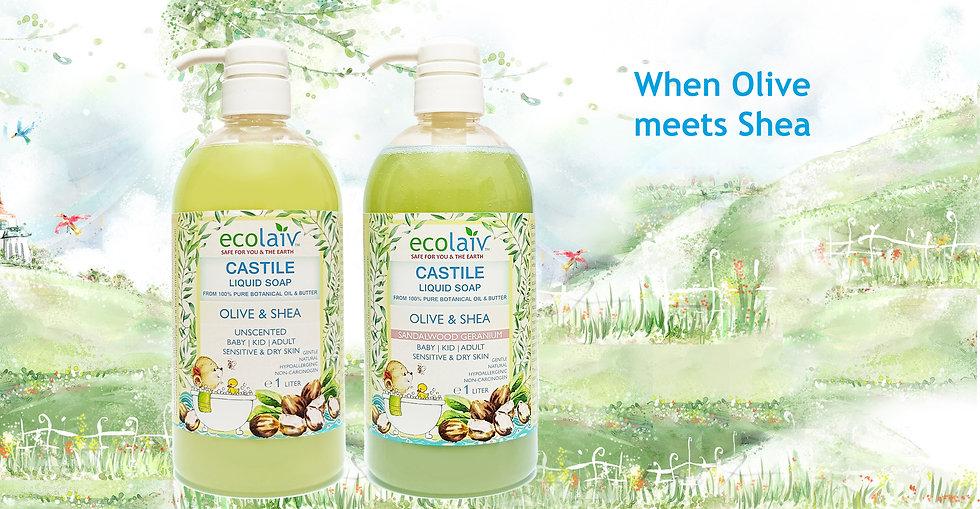 ecolaiv-castile-olive-shea-liquid-soap.jpg