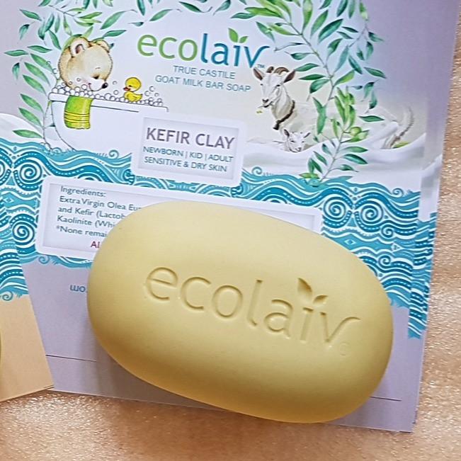ecolaiv-true-castile-goat-milk-kefir-cla
