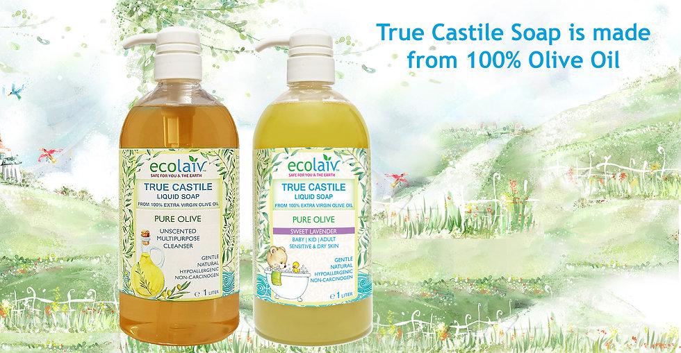 ecolaiv-true-castile-liquid-soap-pure-ol