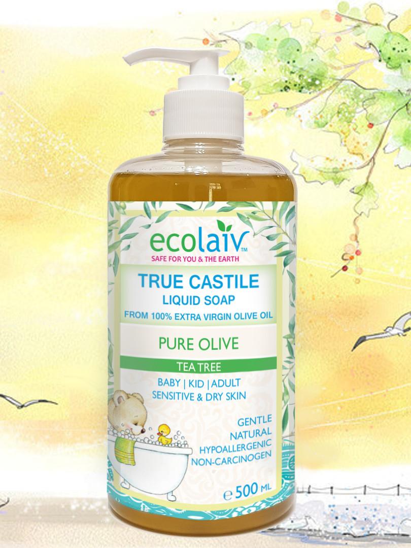 ecolaiv-true-castile-pure-olive-tea-tree