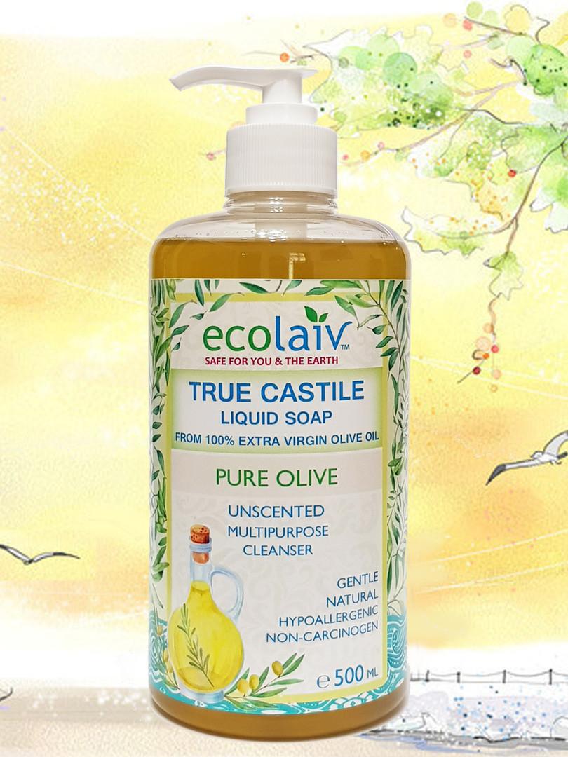 ecolaiv-true-castile-pure-olive-liquid-s