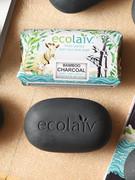 ecolaiv-true-castile-goat-milk-bamboo-ch