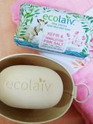 ecolaiv-true-castile-himalayan-pink-salt