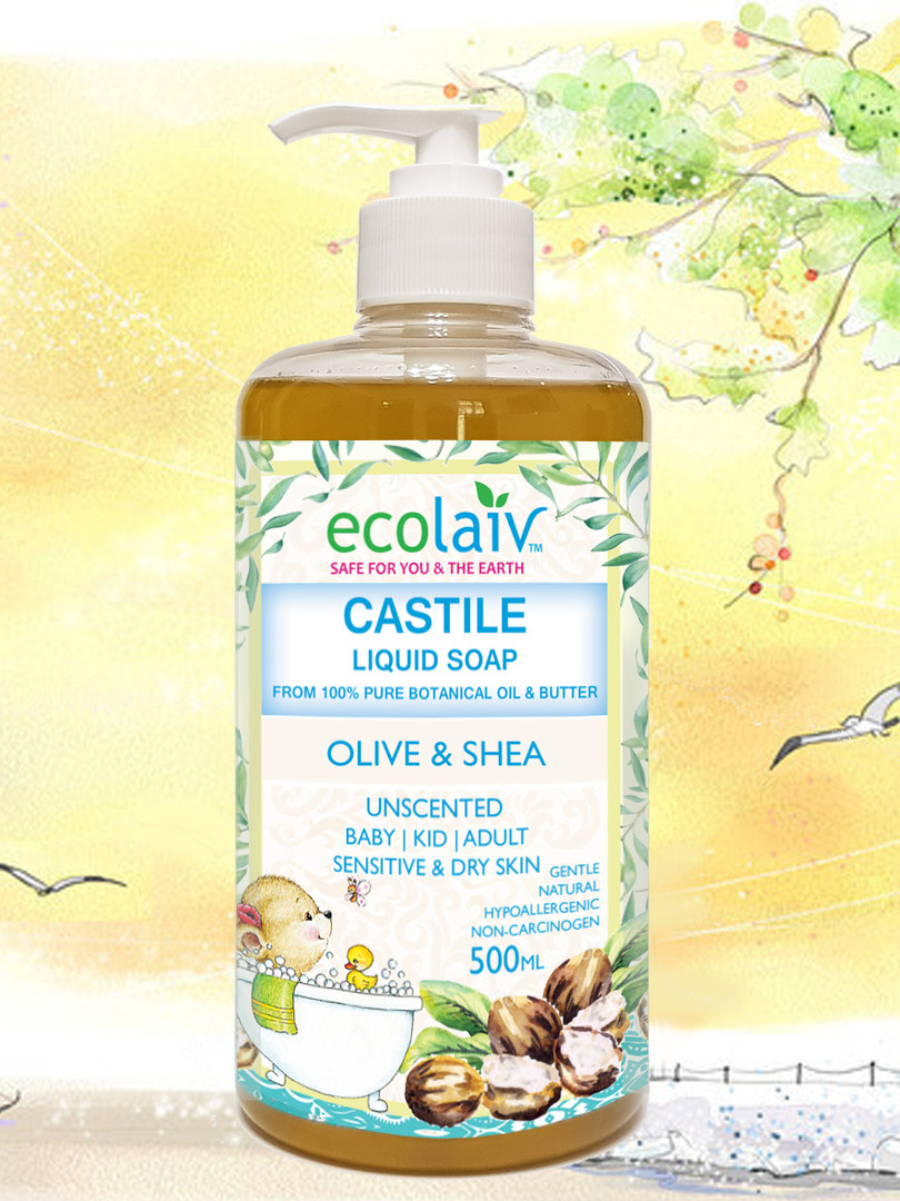 ecolaiv-castile-olive-shea-liquid-soap.j
