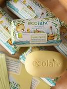ecolaiv-true-castile-pure-olive-bar-soap