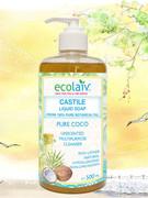 Ecolaiv-Castile-Pure-Coco-Liquid-Soap.jp
