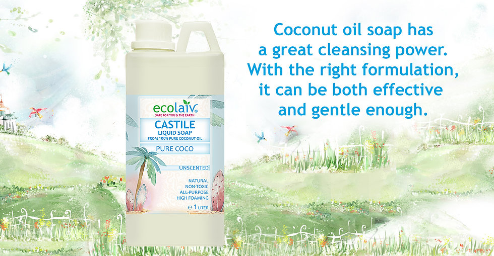 ecolaiv-castile-pure-coconut-oil-liquid-