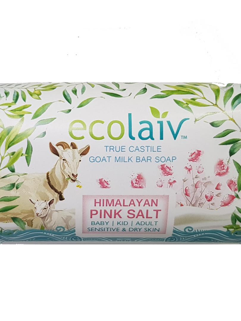 ecolaiv-true-castile-goat-milk-himalayan