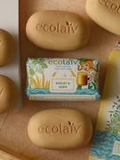 ecoaliv-true-castile-beer-barley-hops-ba