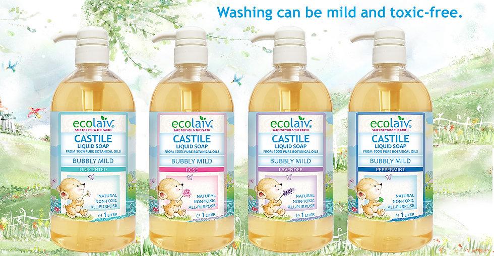 ecolaiv-castile-liquid-soap-bubbly-mild-