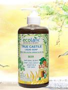 ecolaiv-true-castile-beer-liquid-soap.jp