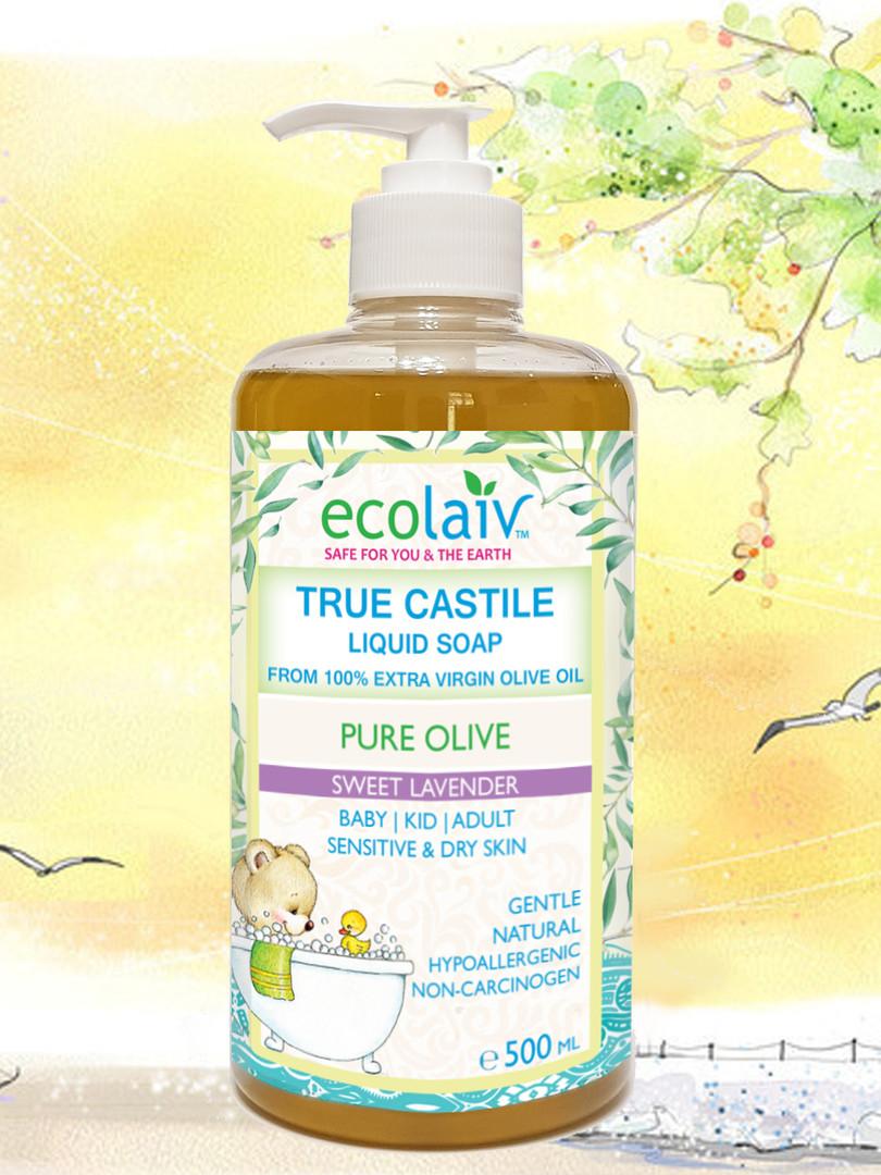 ecolaiv-true-castile-pure-olive-sweet-la