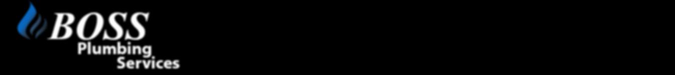 HEADER w LOGO 2.0 BLACK.png