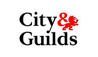 city_and_guilds_logo.jpg