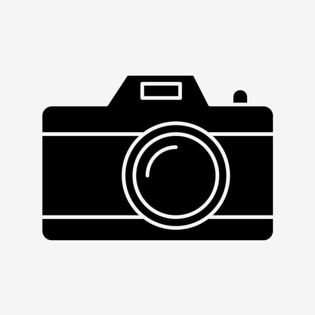 PHOTOGRAPHIE ET MATÉRIEL PHOTOGRAPHIQUE - Mobilier & Objets d'art