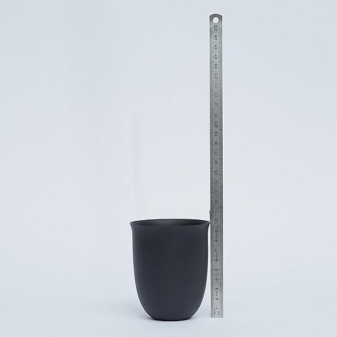 PRODUCTION MURIEL GRATEAU - Porcelaine