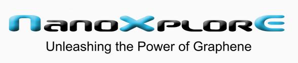 Sponsorship from nanoXplore