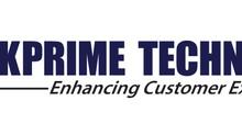 Renouvellement de la bourse Lucien-Piché/KPrime Technologies