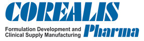 Renewal of the Lucien-Piché/Corealis Pharma Scholarship (Platinum sponsorship)