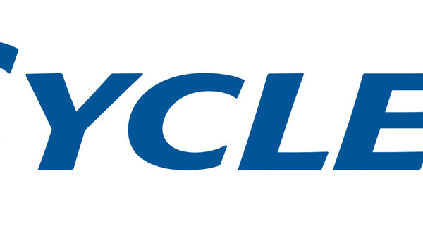 Sponsorship from Silicycle