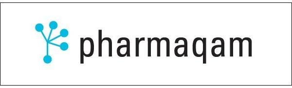 Sponsorship from Pharmaqam