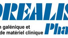 Création d'une nouvelle bourse Lucien-Piché/Corealis Pharma