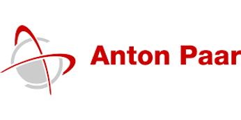 Anton Paar.png