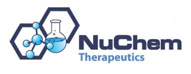 Nuchem-1024x398.jpg