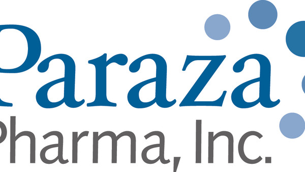 Renewal of the Lucien-Piché/Paraza Pharma Scholarship