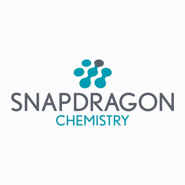 Commandite de Snapdragon Chemistry