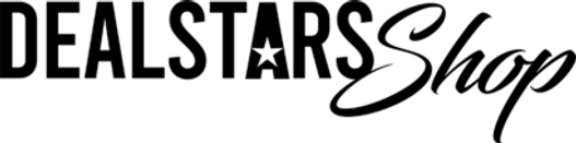 DealStarsShop_logo_410x.png