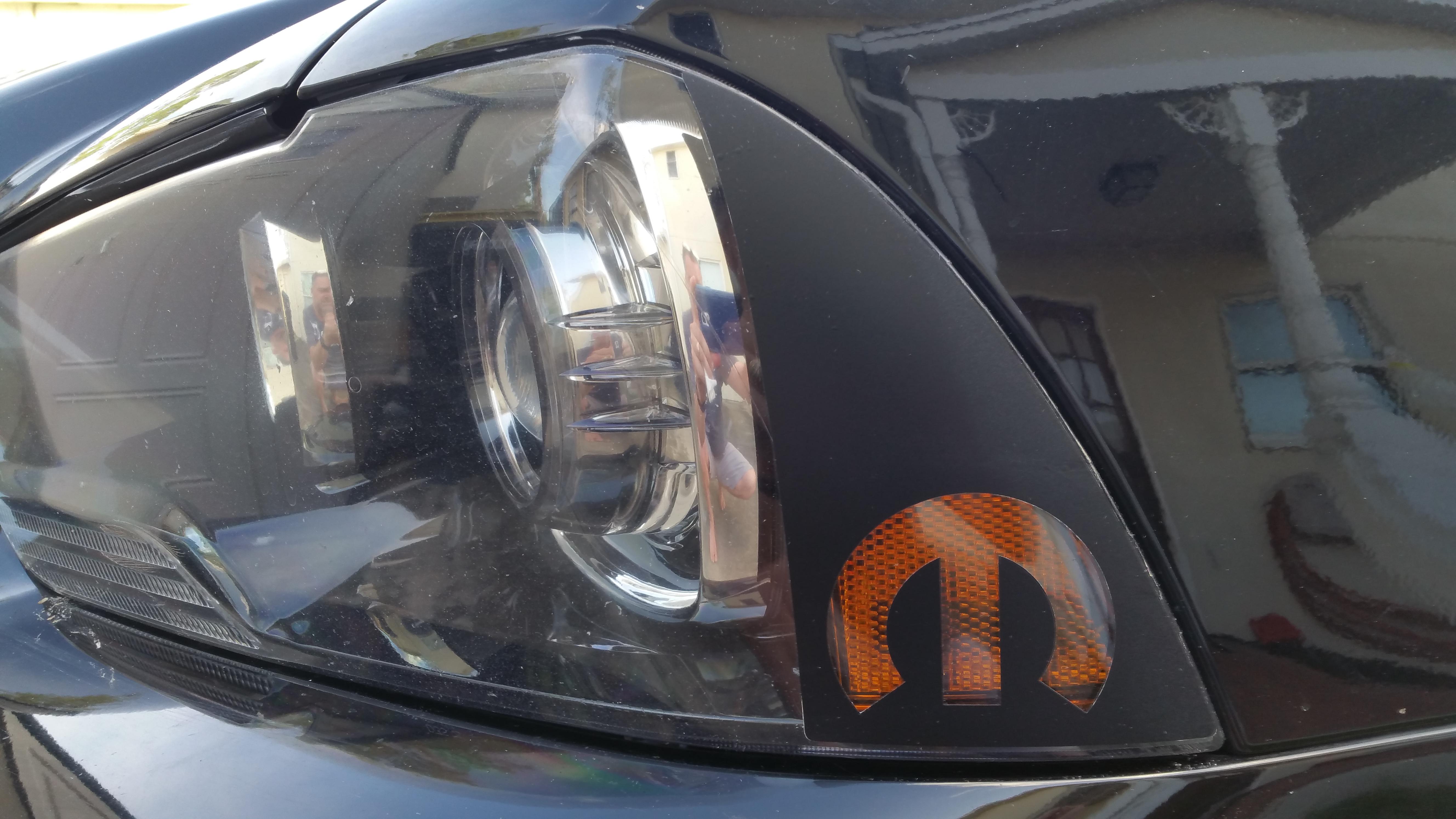 MoparM-Headlight2