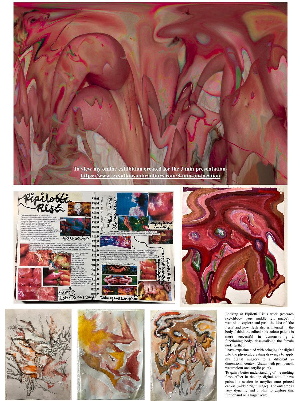 Izzy Atkinson-Bradbury unit 2 page 3.jpg