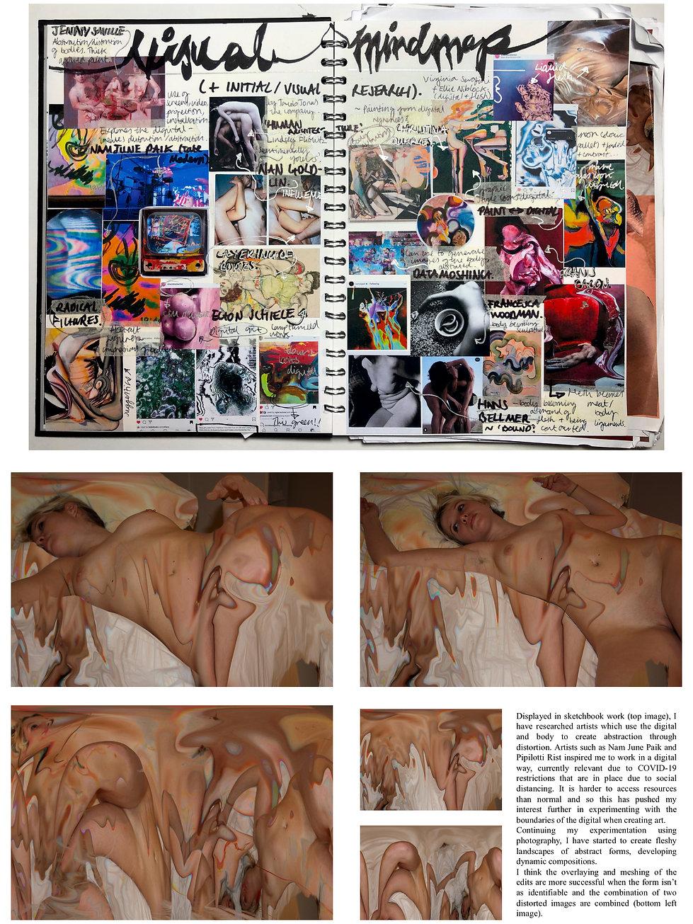 Izzy Atkinson-Bradbury unit 2 page 2.jpg