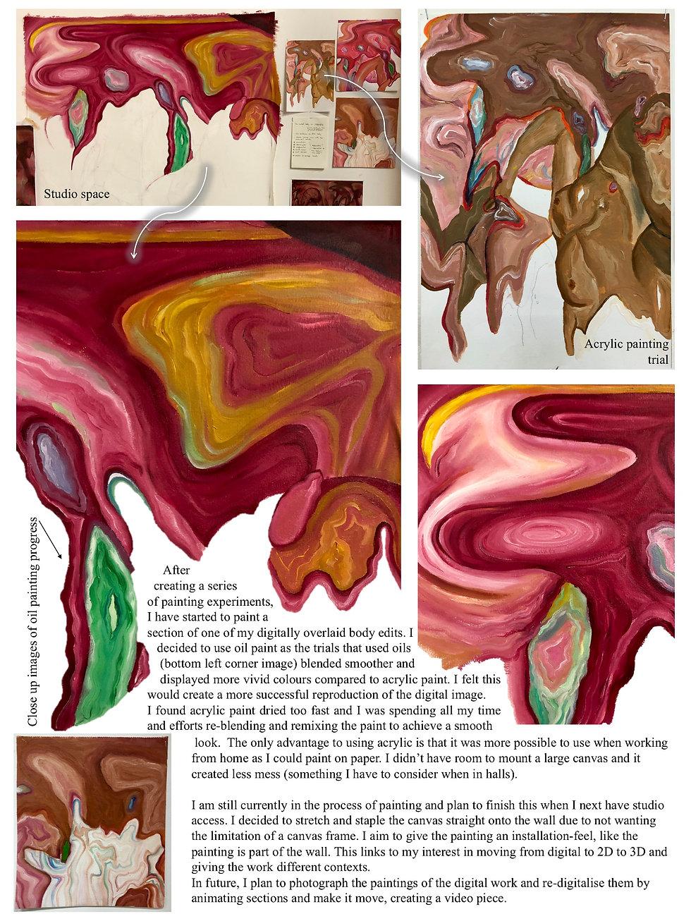Izzy Atkinson-Bradbury unit 2 page 5.jpg