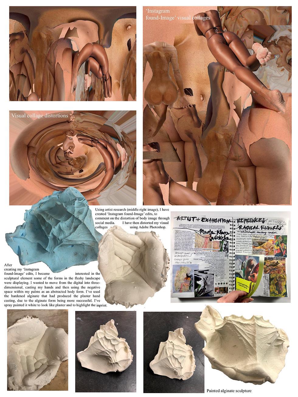 Izzy Atkinson-Bradbury unit 2 page 4.jpg