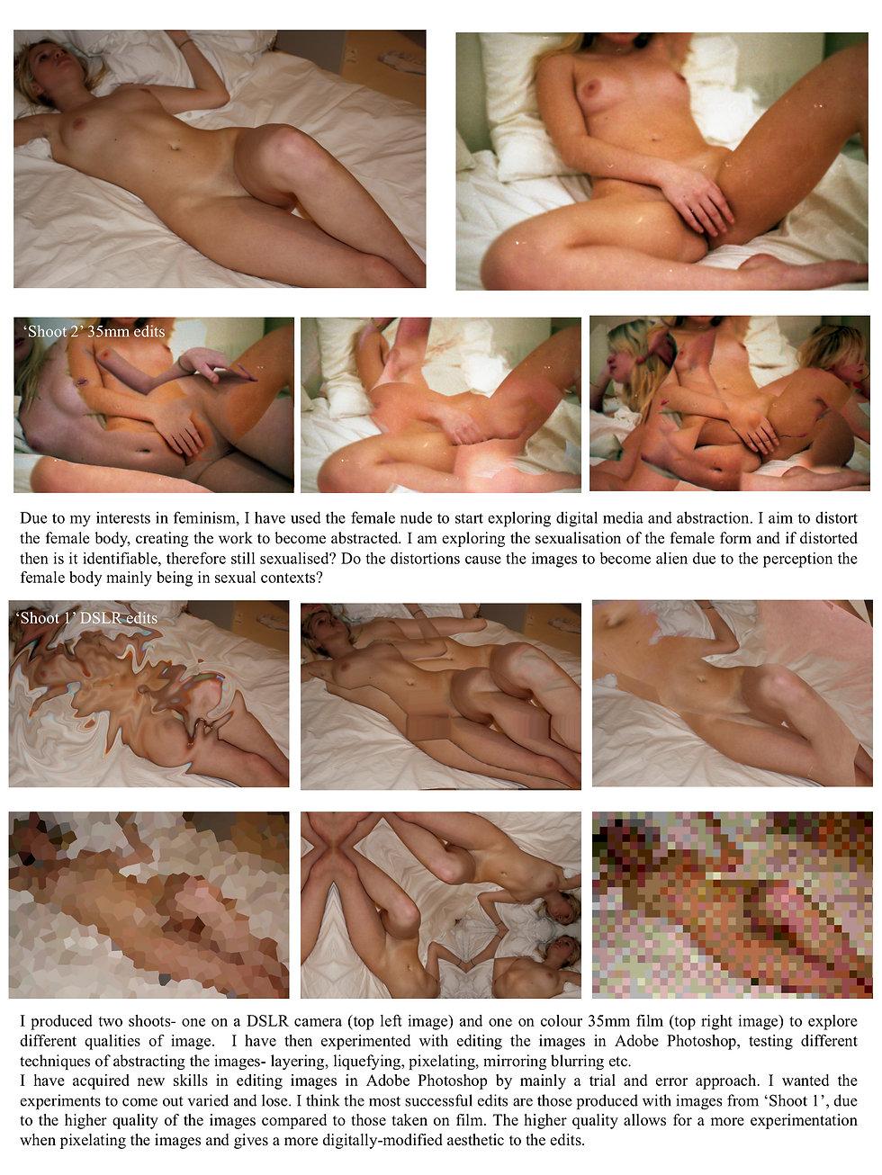 Izzy Atkinson-Bradbury unit 2 page 1.jpg